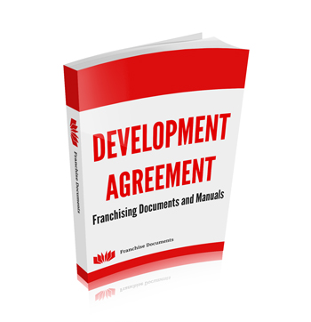 Development Agent Agreement